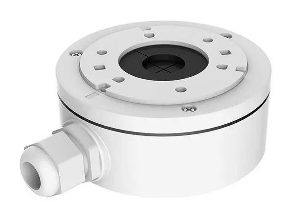 DS-1280ZJ-XS razvodna kutija za smestanje konektora i kablova kamere - Cena prodaja ugradnja montaža beograd