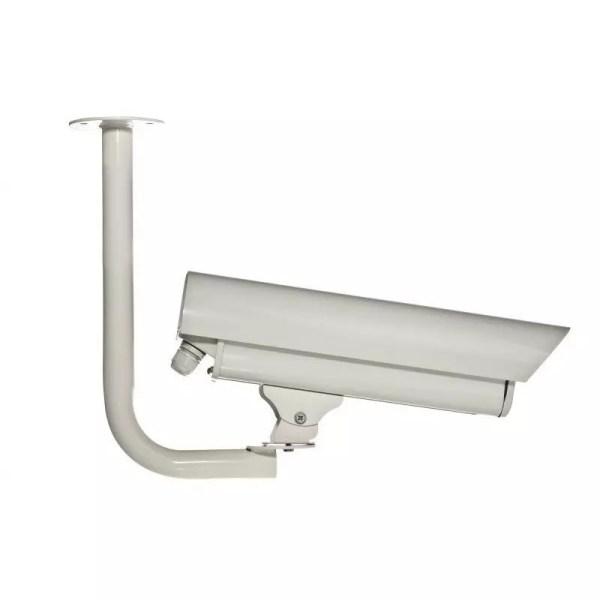 Nosač kamere za video nadzor BRK-215 cena montaža ugradnja prodaja servis Beograd