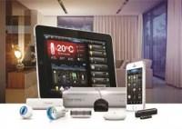 smart home pametna kuca automatizacija uredjaja ugradnja cena servis prodaja beograd