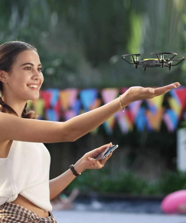 Dronovi snimanje iz vazduha dron letelica sa kamerom - snimanje sa visine cena prodaja srbija beograd servis uputstvo
