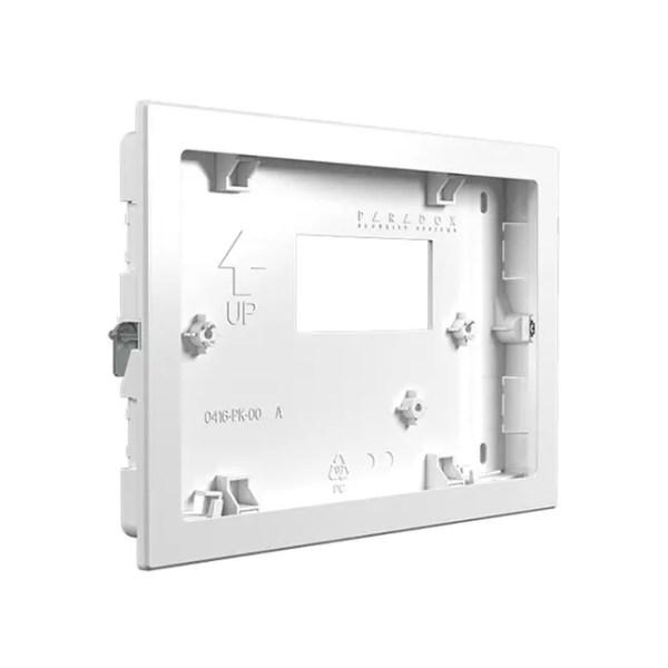 Ugradni Nosač za ekran TM70 paradox TM70WB za montazu paradox monitor ekrana u zid knauf