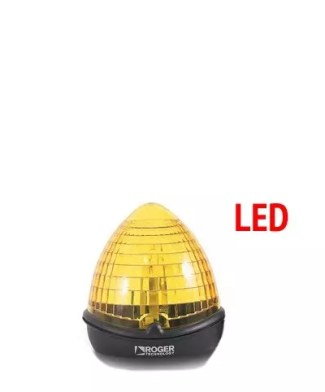 R92/LED230 signalna lampa LED svetlo cena za motor kapije i rampe