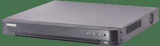 DS-7204HQHI-K1 HD DVR snimac Hikvision video nadzor