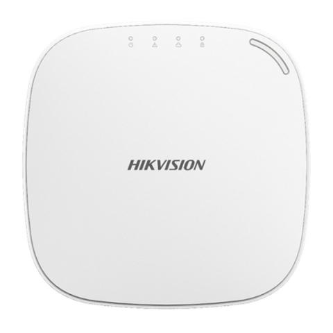 Bežična alarmna centrala DS-PWA32-HG Hikvision cena