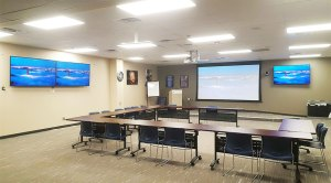 zoom hardware rooms training zoomrooms conference solutions display leverage value services