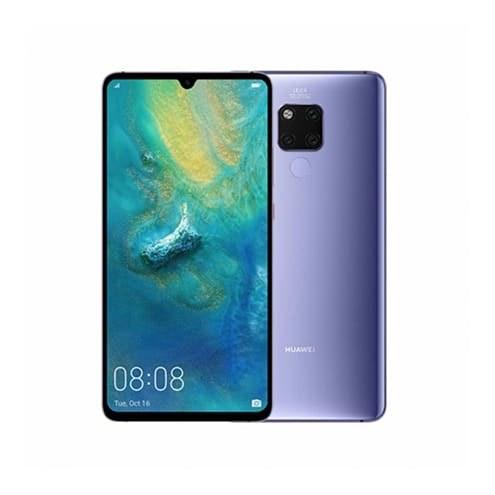 سعر و مواصفات Huawei Mate 20 X هواوي ميت 20 X