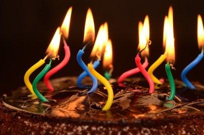birthday-1114056_1920
