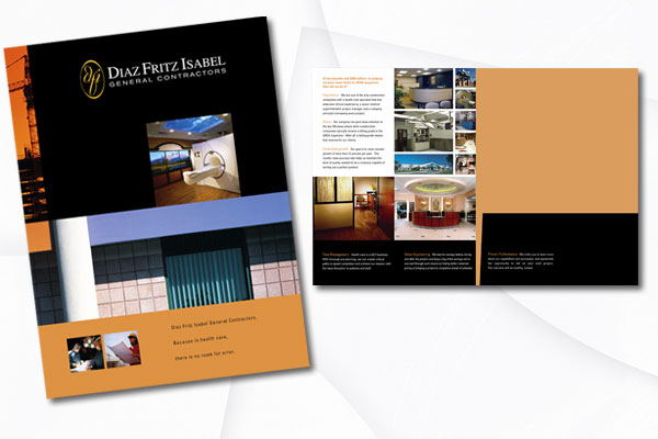 Image Result For Design Contractor