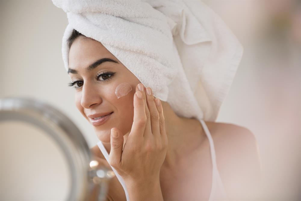 moisturesque-face-delight