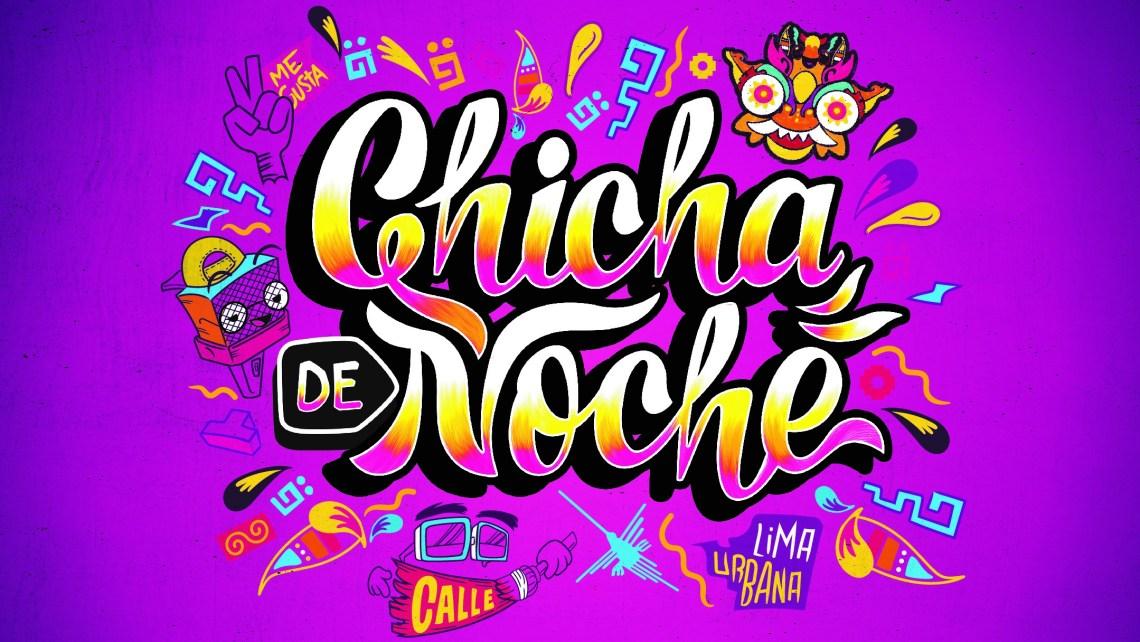 Chicha de Noche.jpg