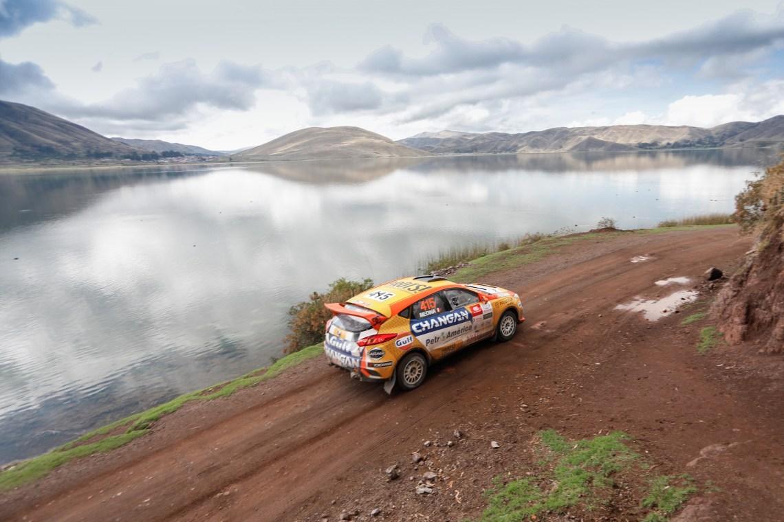 Mario Hart- Changan Rally Team (2).jpg