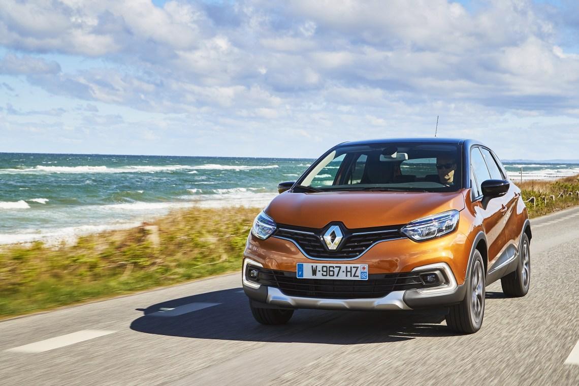 Renault Captur- Derco (2)