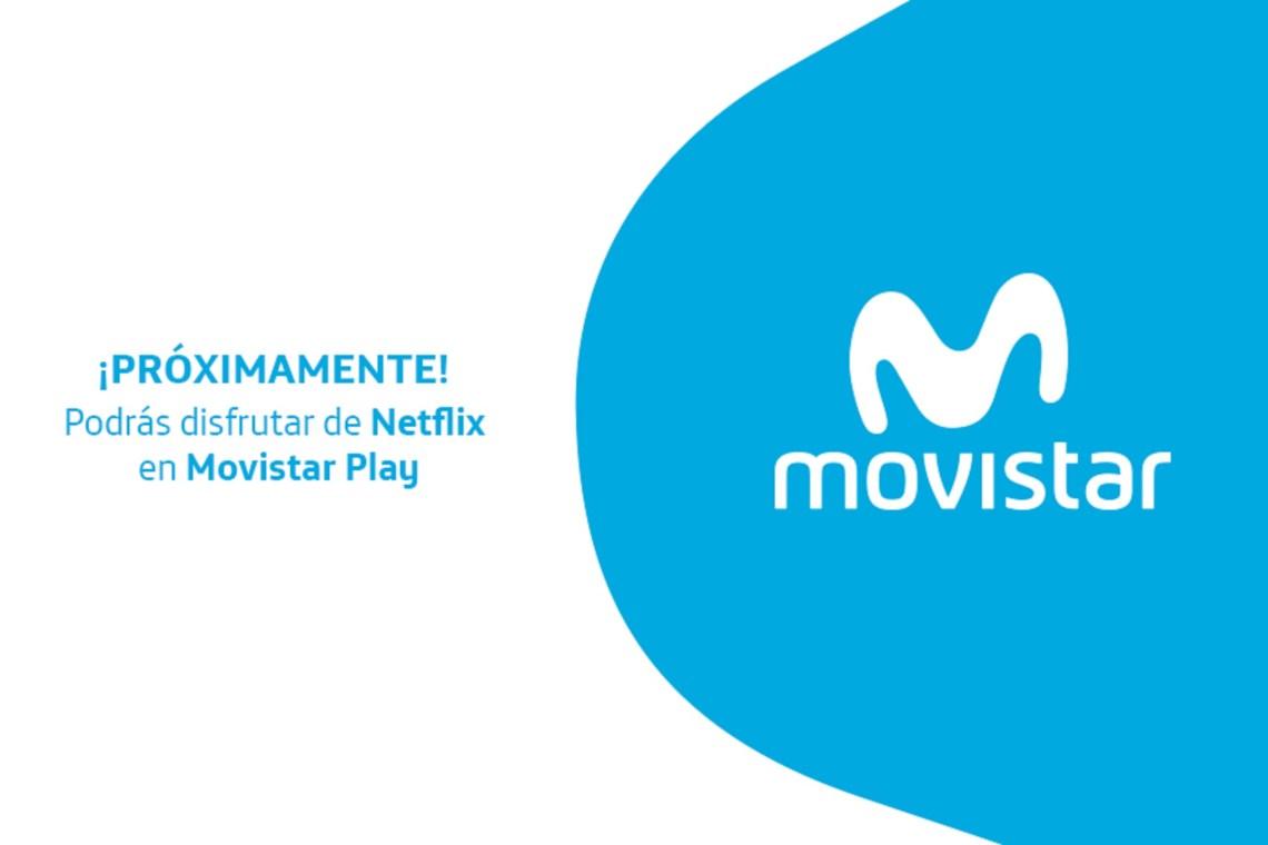 Alianza Netflix y Movistar.jpg
