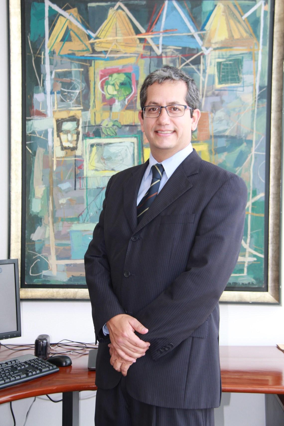 Foto  Carlos Arévalo.jpg