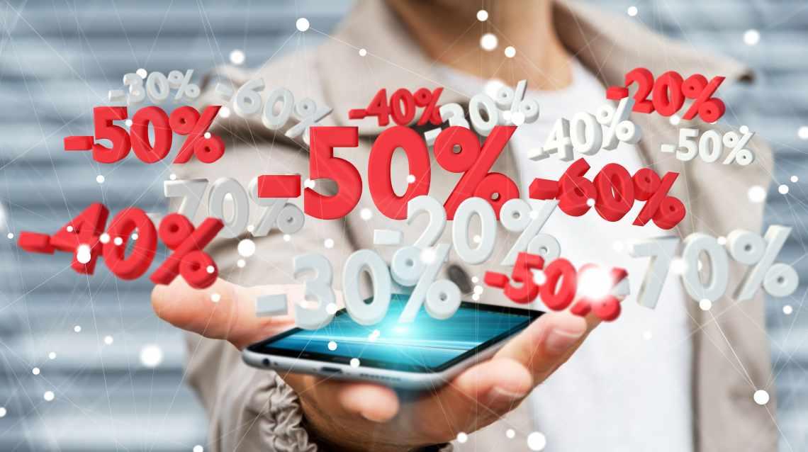 KL_e-offers.jpg
