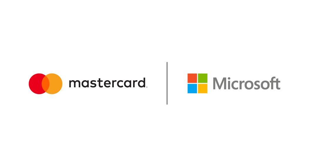 Mastercard-and-Microsoft.png