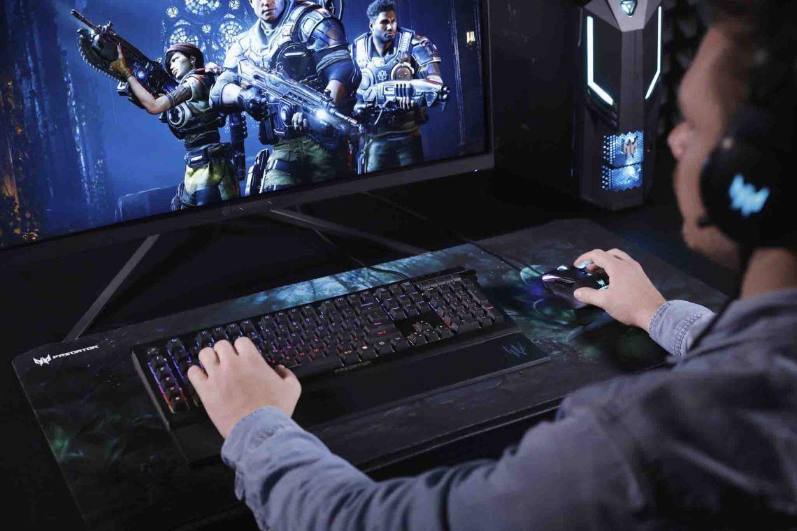 Acer  gamer profesion.jpg