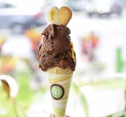 helado-cioccolato