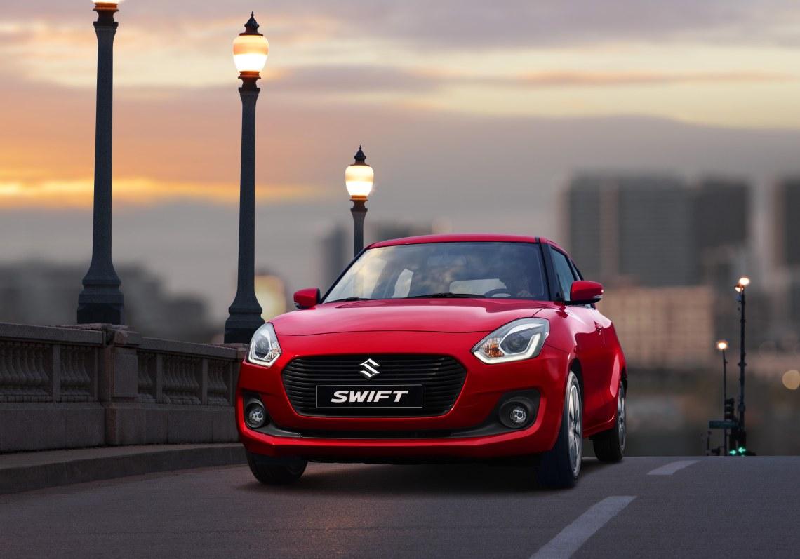 Suzuki All New Swift.jpg