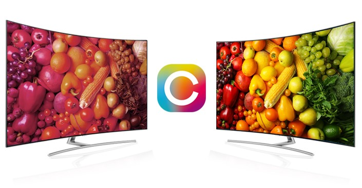 QLED-TV-New-World-of-Color_Main_2