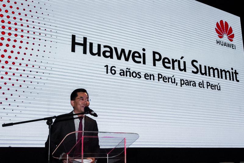 Bao Getang - CEO Huawei Peru.jpg