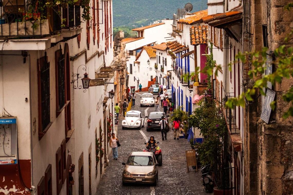 Taxco, México.jpg