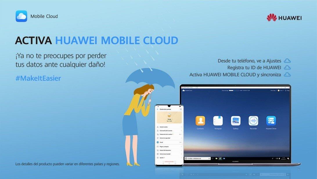 huawei mobile cloud1572078862..jpg