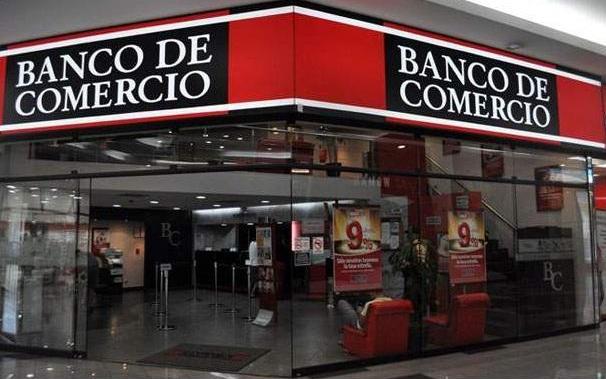 Fachada-banco-de-comercio-e1591379856810.jpg