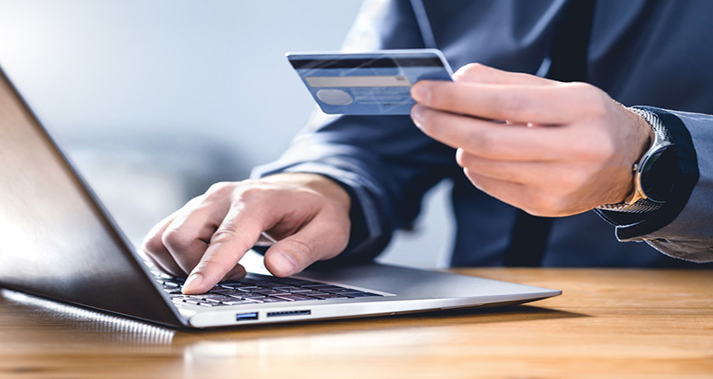 nuevo-fraude-internet-te-vacian-la-tarjeta-credito-sin-te-des-cuenta