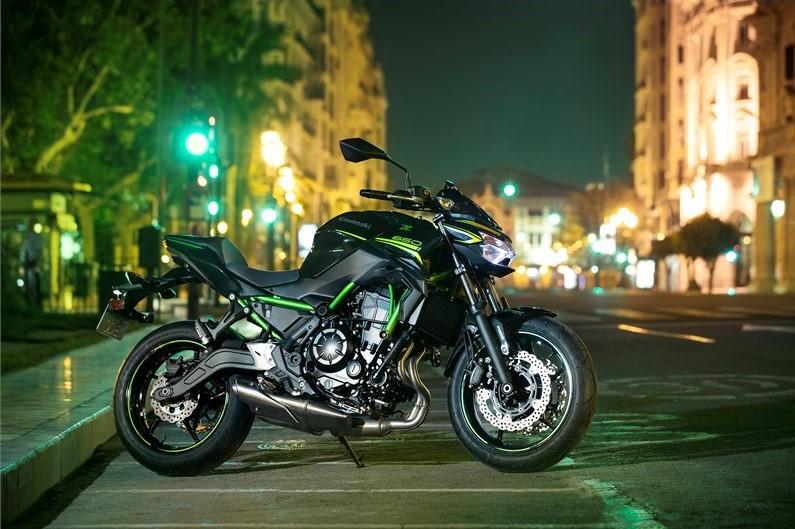 Kawasaki_Z650ABS