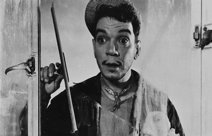 Cantinflas 1.JPG