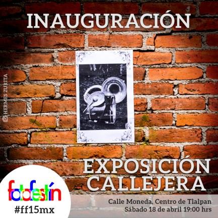 InauguraciónExpo