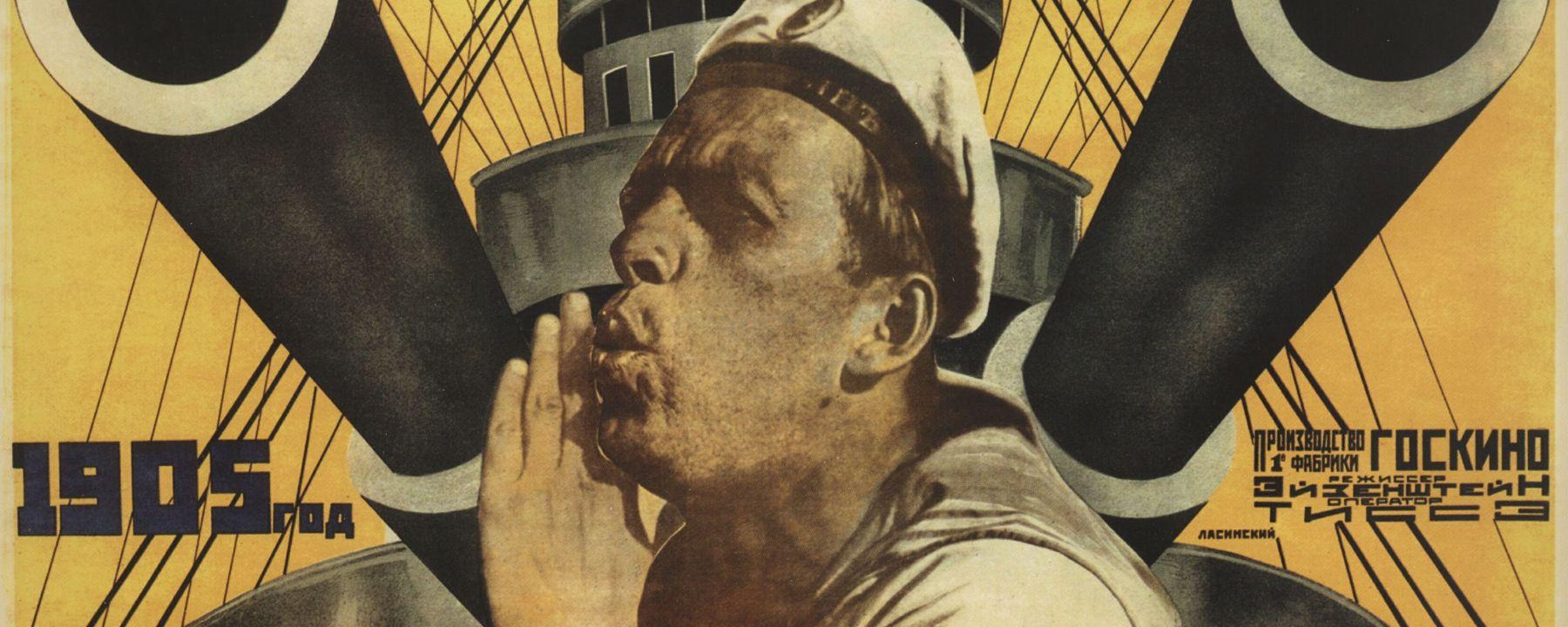1925 el acorazado potemkin rus 01