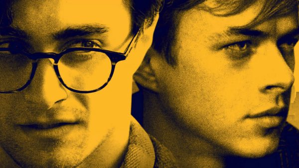 kill your darlings poster banner e1528843199955
