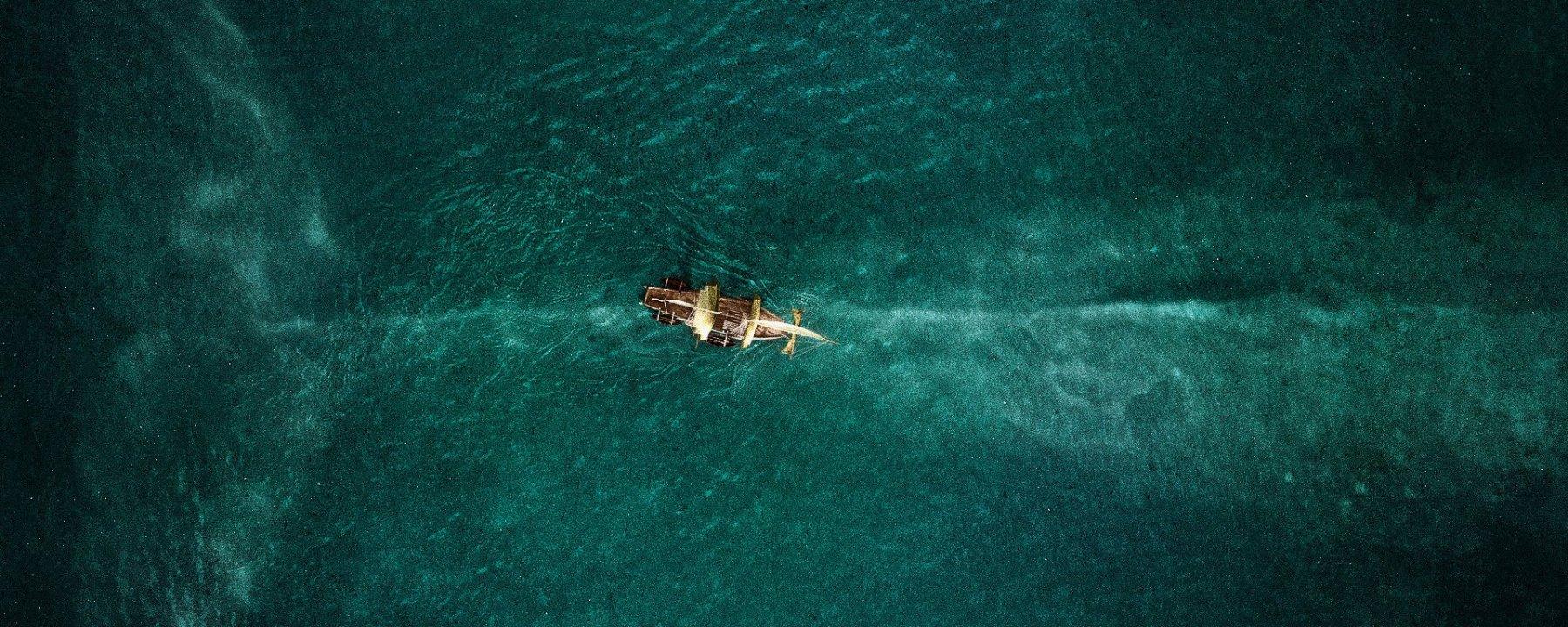 en el corazc3b3n del mar2 magazinema