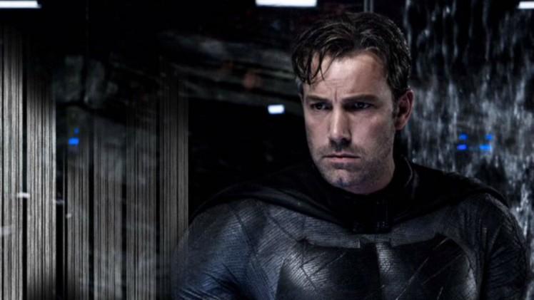 batman v superman dawn of justice ben affleck 1
