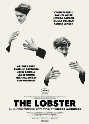 thelobster348024