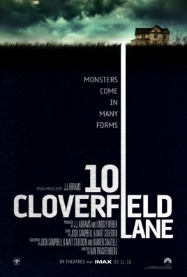 10-Cloverfield-Lane-Movie-Poster-640x948