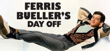best-trailers-ever-ferris-buellers-day-off-19861