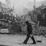 1 fotografc3ada pedro valtierra sismo 19851