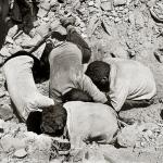 14 enrique villasec3b1or sismo 1985