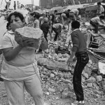 24 omar torres sismo 1985