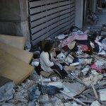 9 pedro meyer sismo 1985