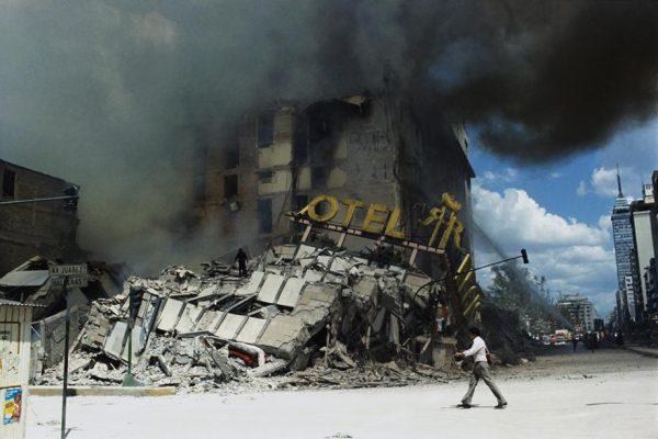 enrique metinides tragedia muerto fotografo5 e1505841597862
