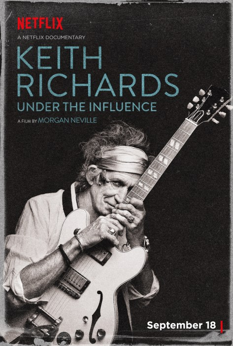 keith-richards-documental-netflix
