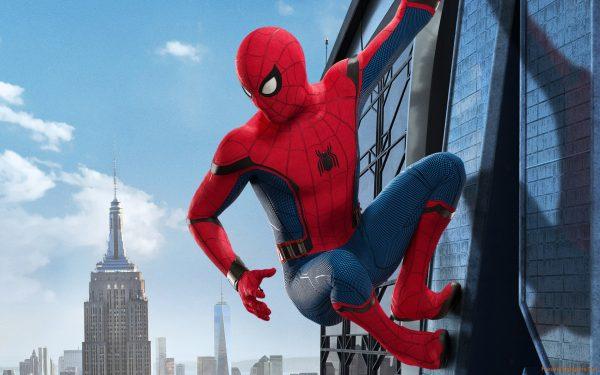 spider man homecoming e1499912254391