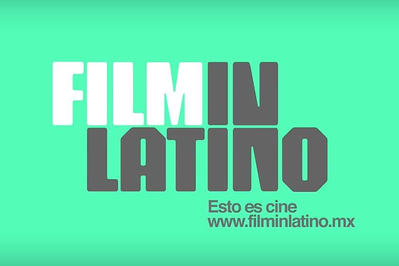 filmin latino