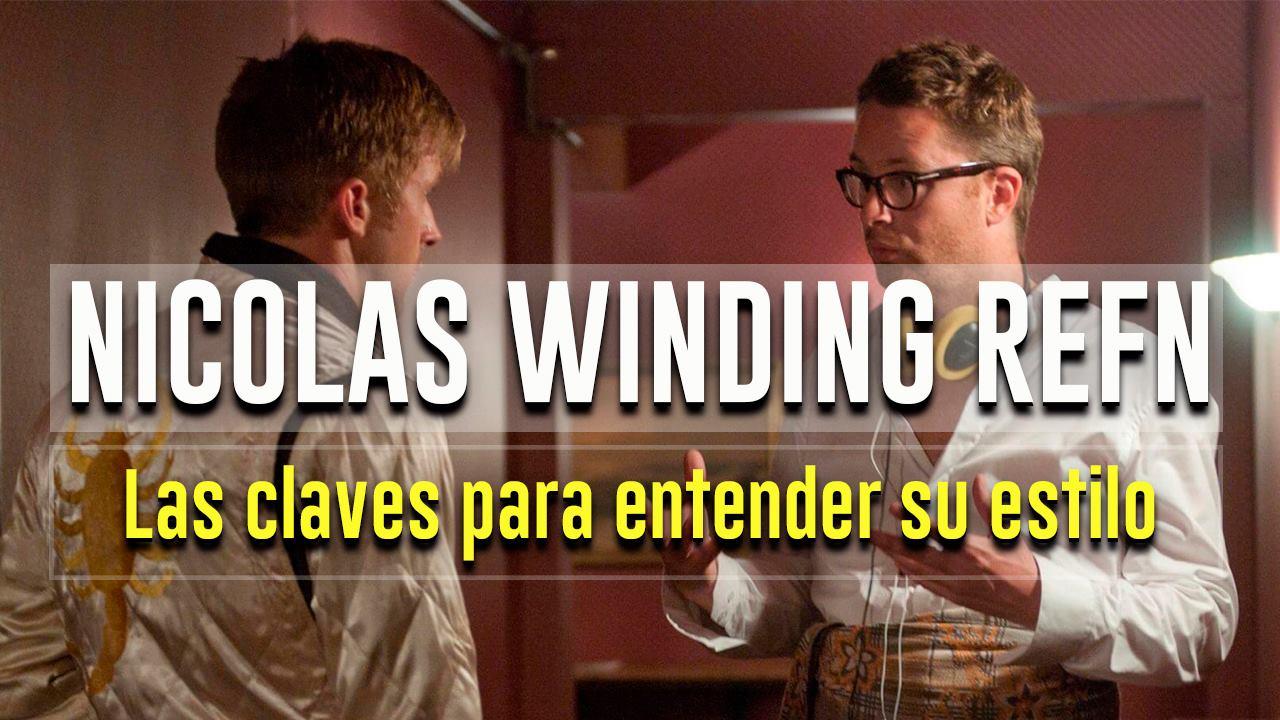 nicolas winding refn 11