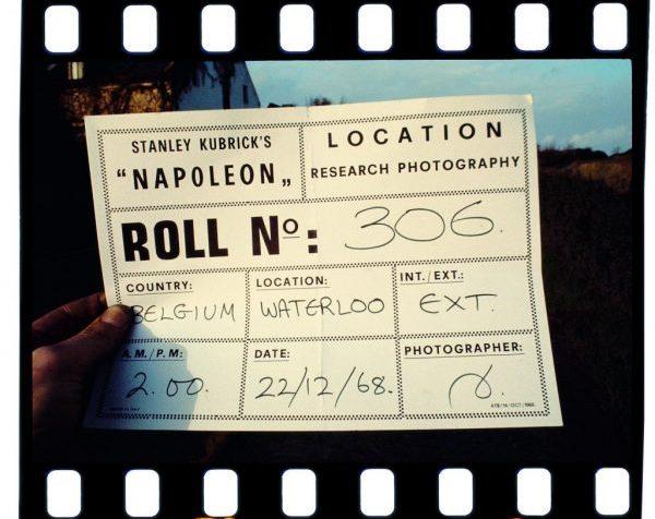 napoleon stanley kubrick e1529973072423