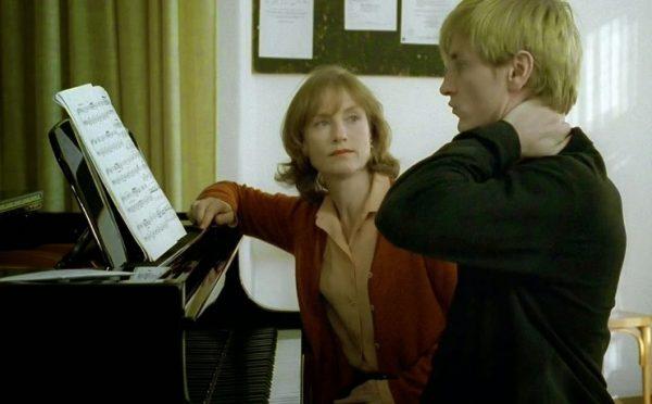la pianista e1533041952310